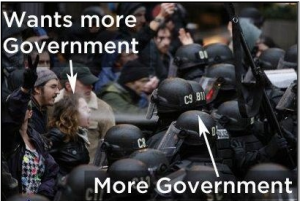Wants-More-Government-300x201