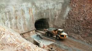 jabiluka-uranium-mine